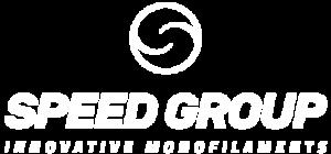 Speed Group