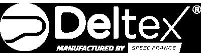 Deltex-speed-France