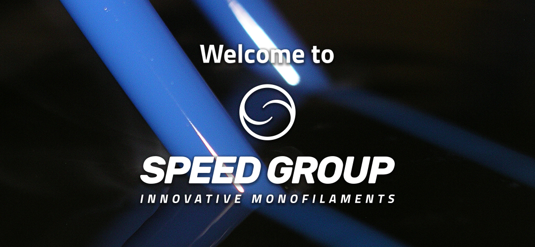 Welcome to SPEED Group