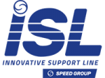 ISL-innovative-support-line-speed-group