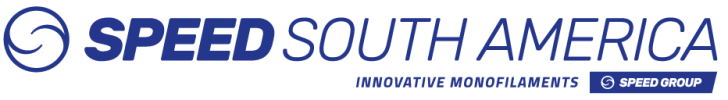 LogoSpeed-SA-2020-quadri