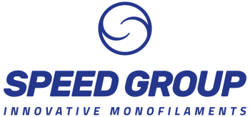 SpeedGp-logo-quadri